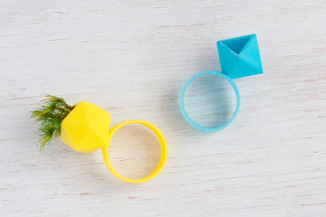 wearable-planter-ring-3