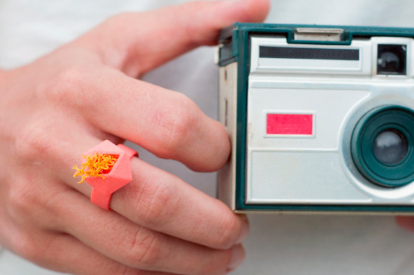 wearable-planter-ring-4