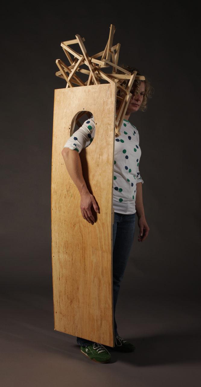 Plank, 2012