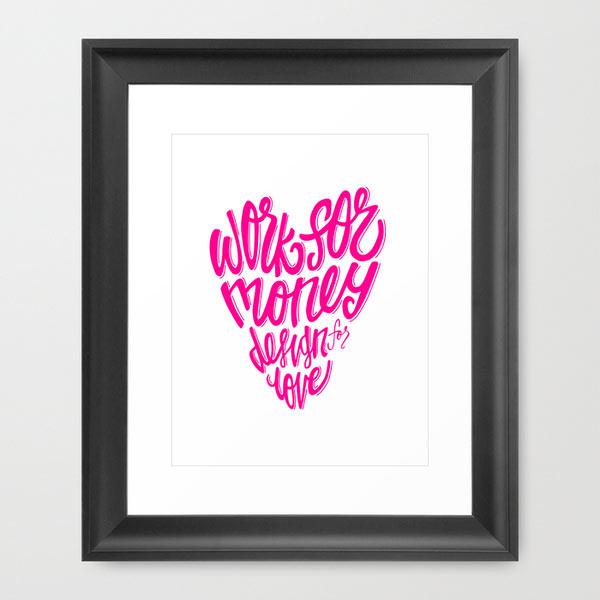 will-work-for-money-design-love