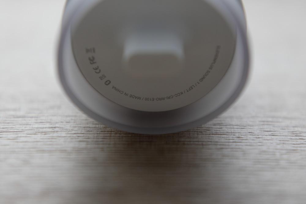 11+ sound1_05