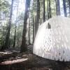 3d-printed-architecture-smith-allen-studio-5