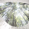 3d-printed-architecture-smith-allen-studio-canopy-1