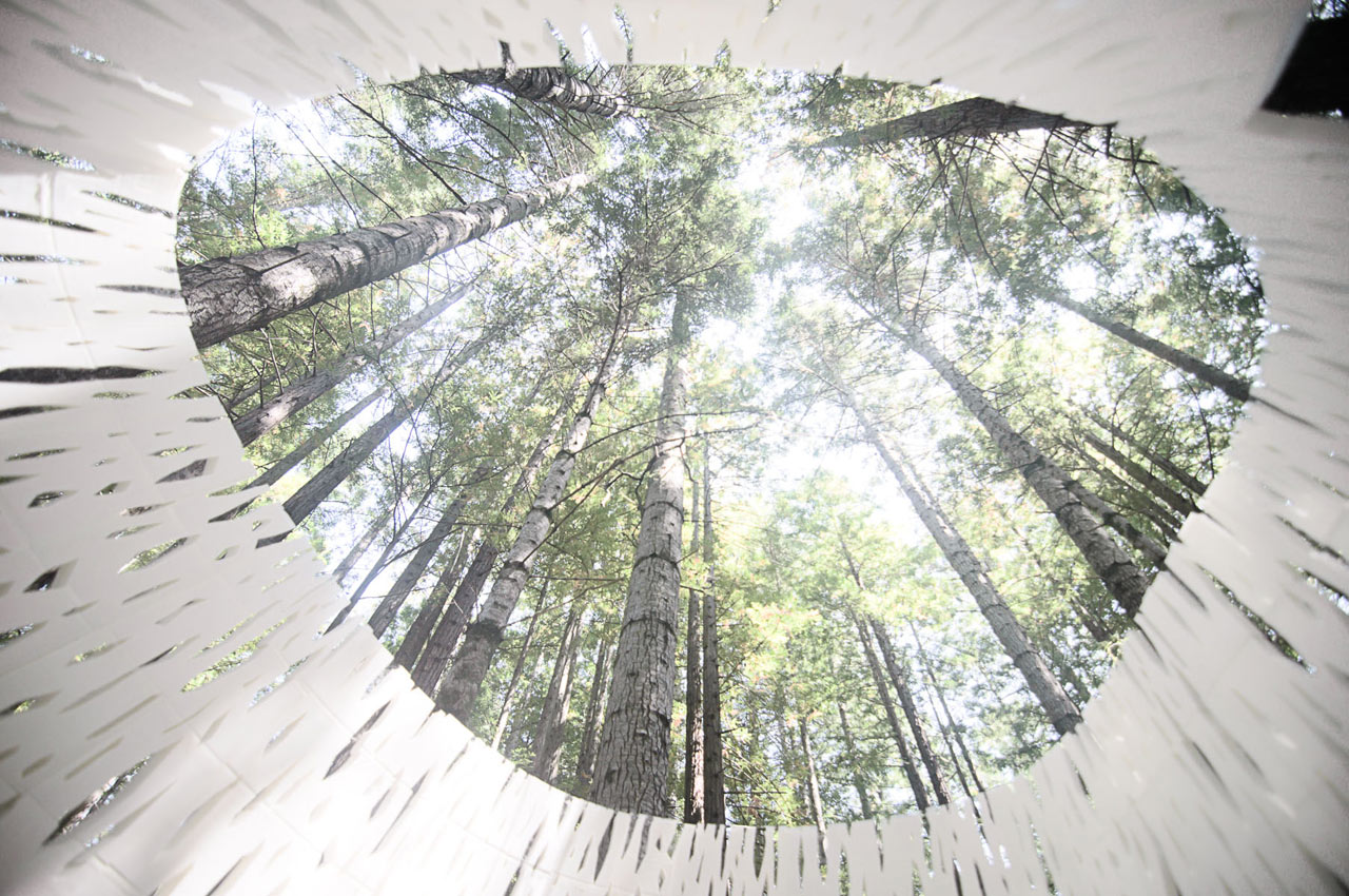 3d-printed-architecture-smith-allen-studio-canopy-1
