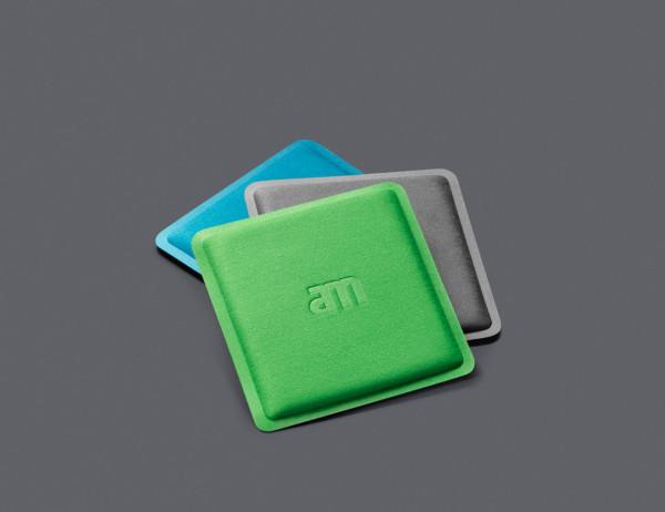 AM-Clean-Tech-Screens-10-Cloths