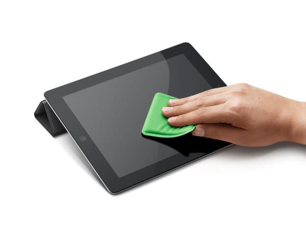 AM-Clean-Tech-Screens-11-Cloths