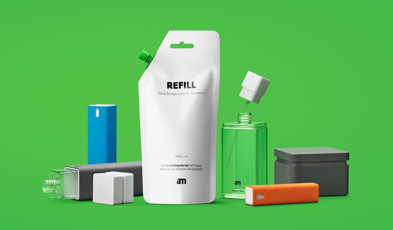 AM-Clean-Tech-Screens-13-Refill