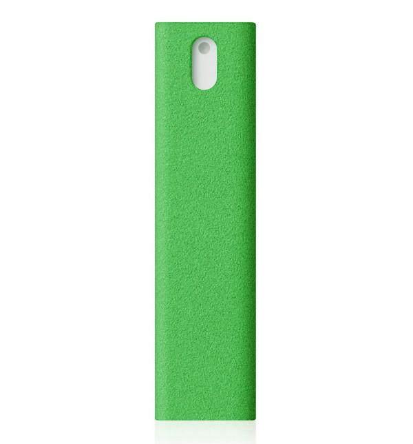 AM-Clean-Tech-Screens-4-Mist-Green