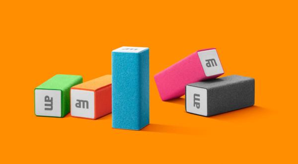 AM-Clean-Tech-Screens-7-Minis