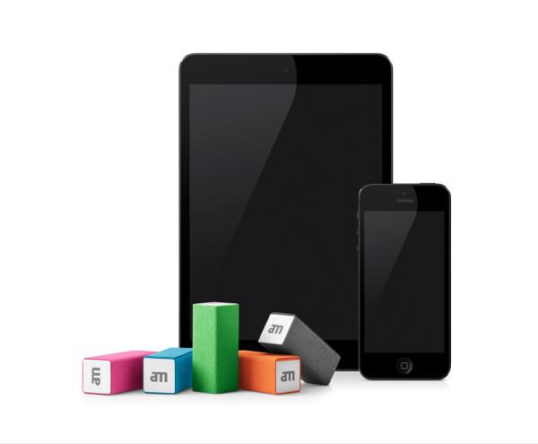 AM-Clean-Tech-Screens-8-Minis