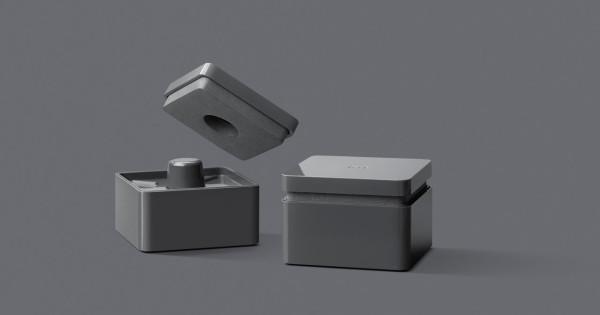 AM-Clean-Tech-Screens-9-Pump
