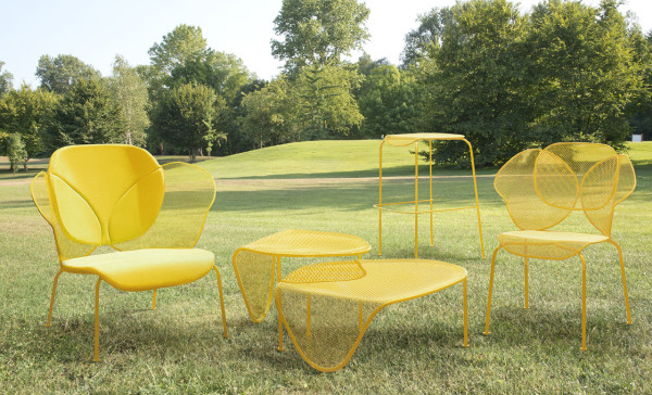 Area-Declic_Elitre-Outdoor-Furniture-2
