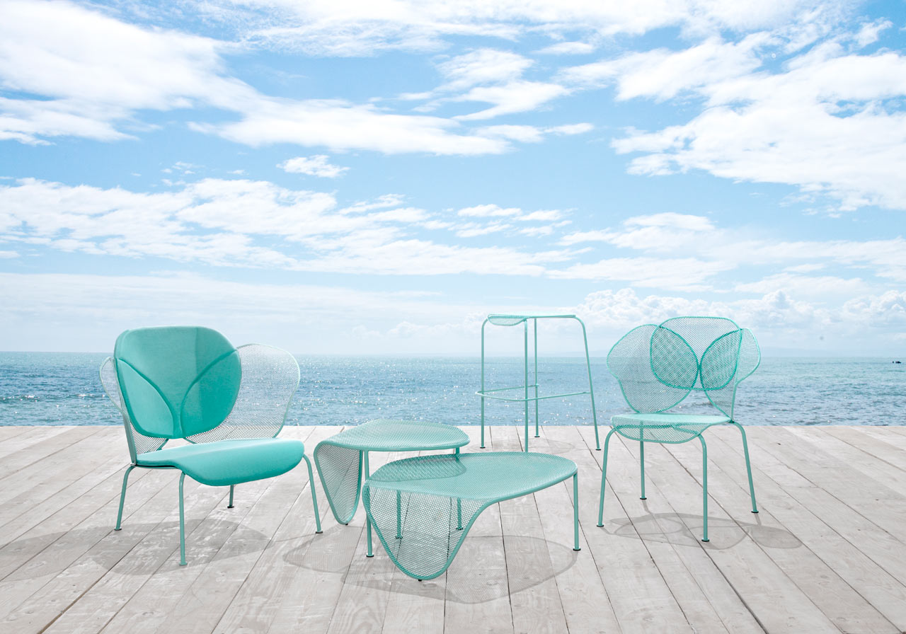 Area-Declic_Elitre-Outdoor-Furniture-5-blue