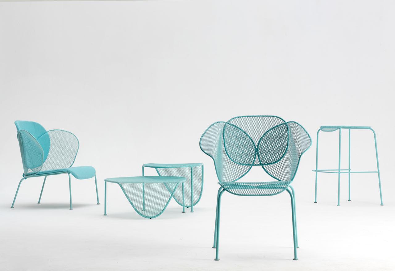 Area-Declic_Elitre-Outdoor-Furniture-6