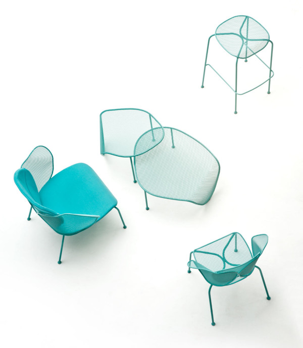 Area-Declic_Elitre-Outdoor-Furniture-7