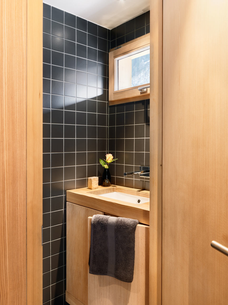 Arsenal-B47-Ralph-Germann-architectes-10-bathroom