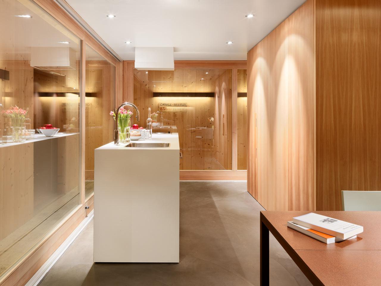 Arsenal-B47-Ralph-Germann-architectes-14-kitchen