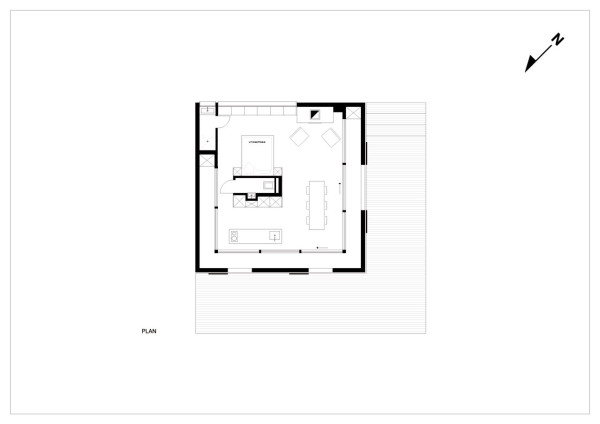 Arsenal-B47-Ralph-Germann-architectes-19-plan