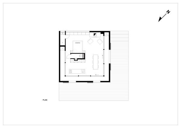 Arsenal-B47-Ralph-Germann-architectes-19-plan