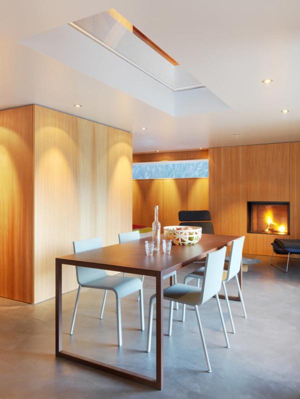 Arsenal-B47-Ralph-Germann-architectes-3-dining