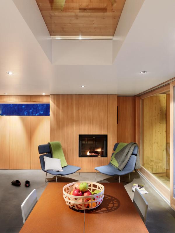 Arsenal-B47-Ralph-Germann-architectes-4-fire