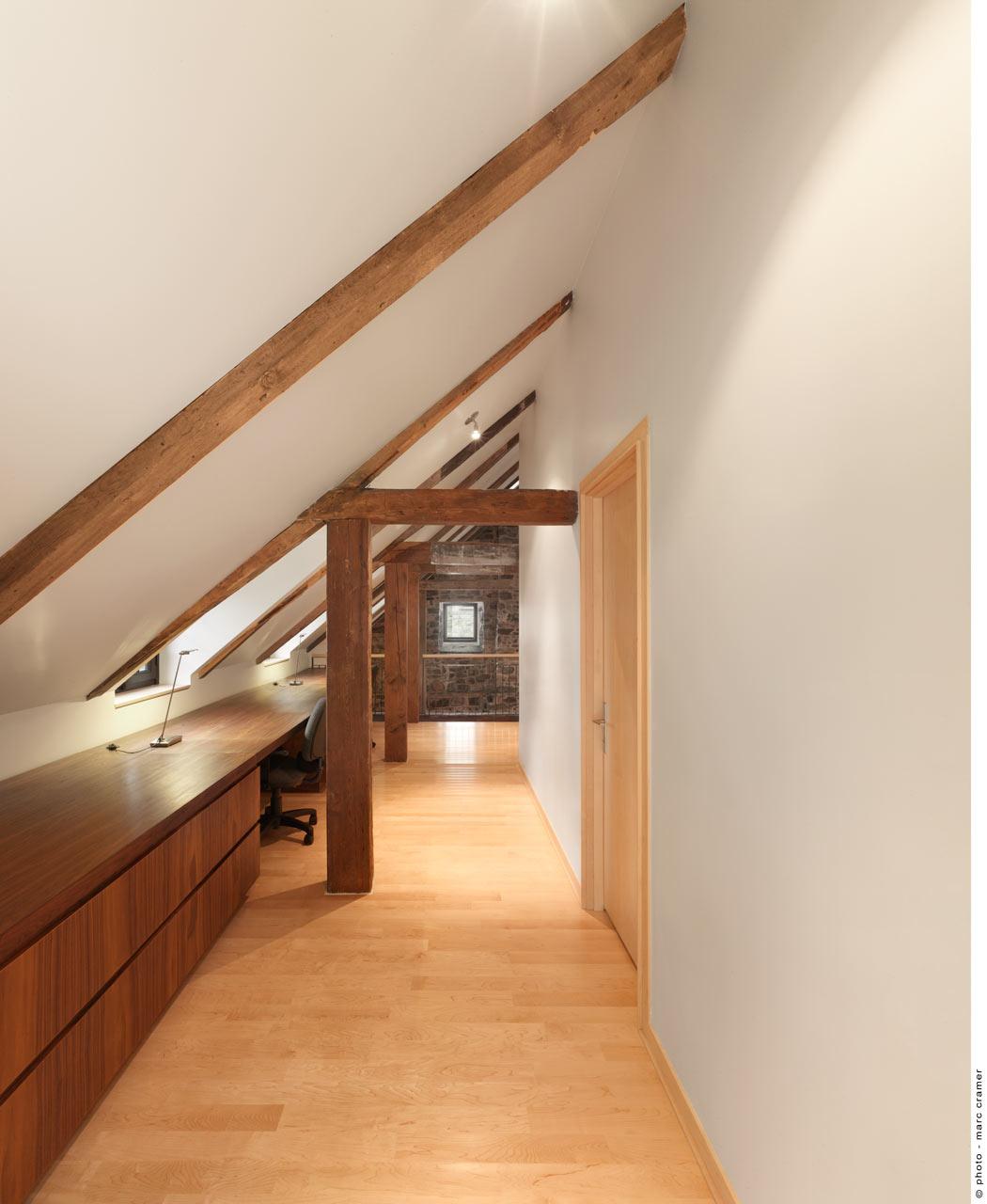 Bord-du-Lac-House-Henri-Cleinge-10