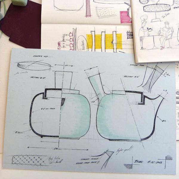 Brompton_Design_District_02