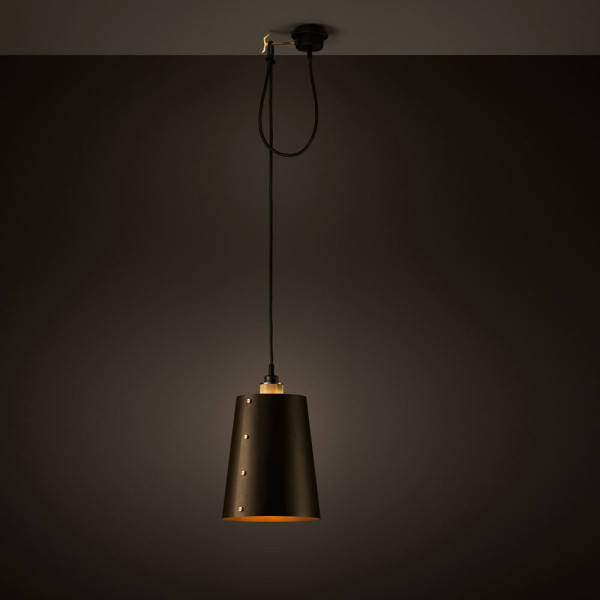 Hooked lighting range by buster punch design milk buster punch hooked lighting 2 10 aloadofball Image collections