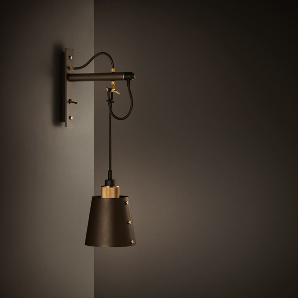 Buster-Punch-Hooked-Lighting-5-Wall-small
