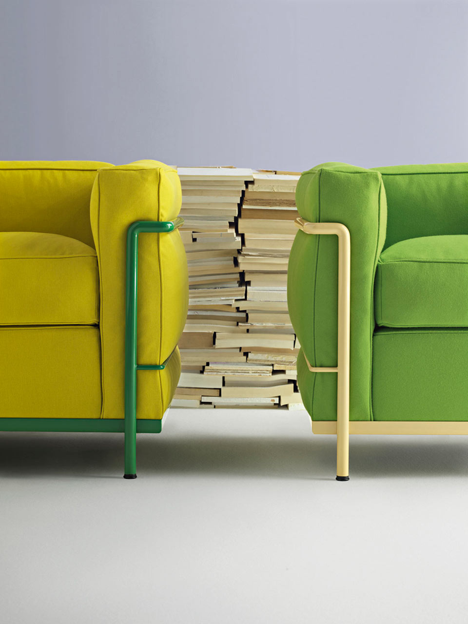 CASSINA-LC2-Color-25