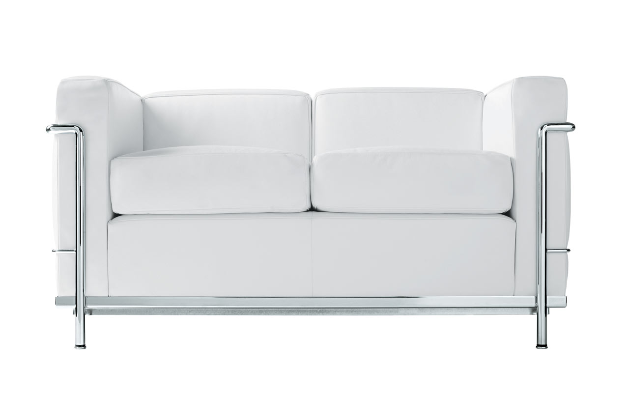 CASSINA_LC2-sofa-2
