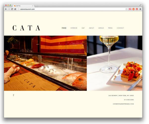 C_A_T_A-restaurant