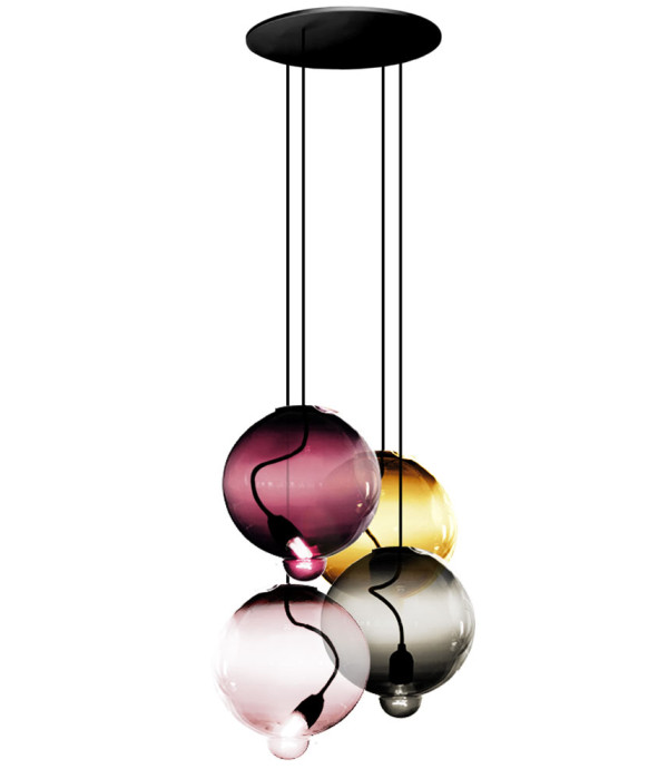 Cappellini-Johan-Lindsten-Meltdown-light-1a