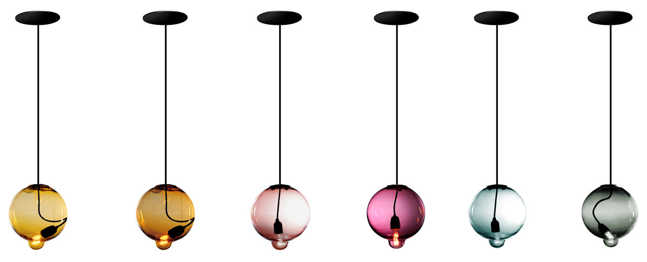 Cappellini-Johan-Lindsten-Meltdown-light-5