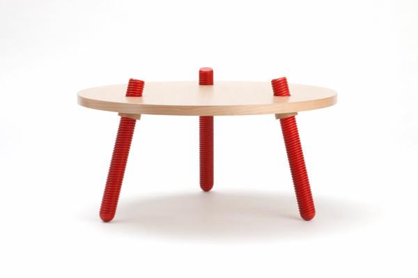 Carlo-Contin-avvitamenti-Furniture-10