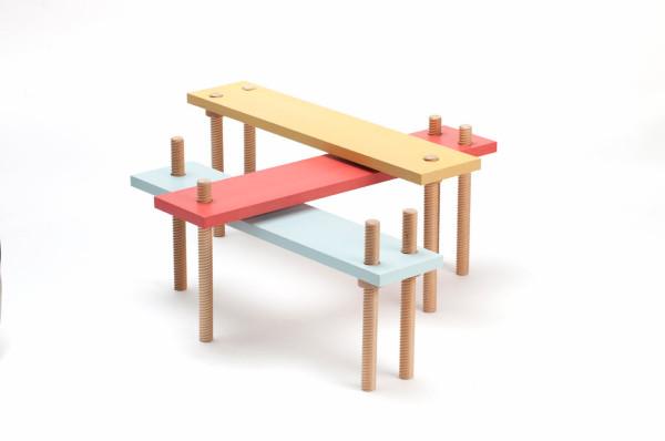 Carlo-Contin-avvitamenti-Furniture-11
