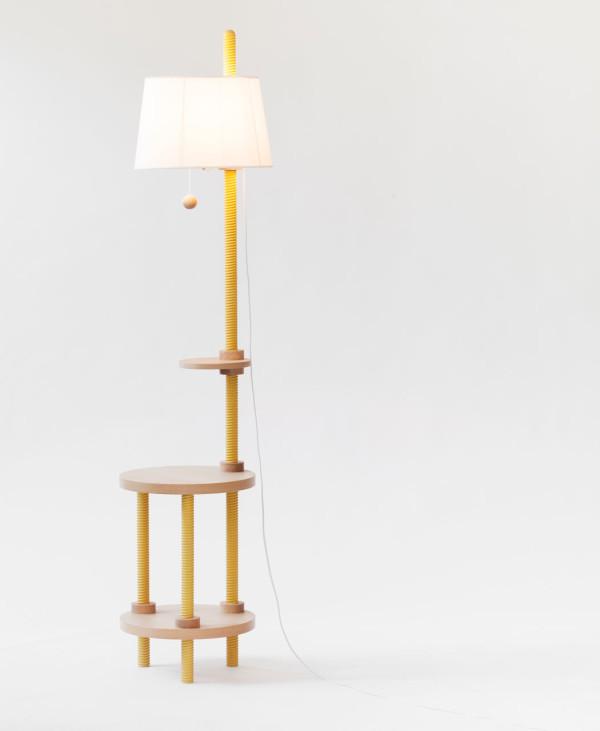 Carlo-Contin-avvitamenti-Furniture-13