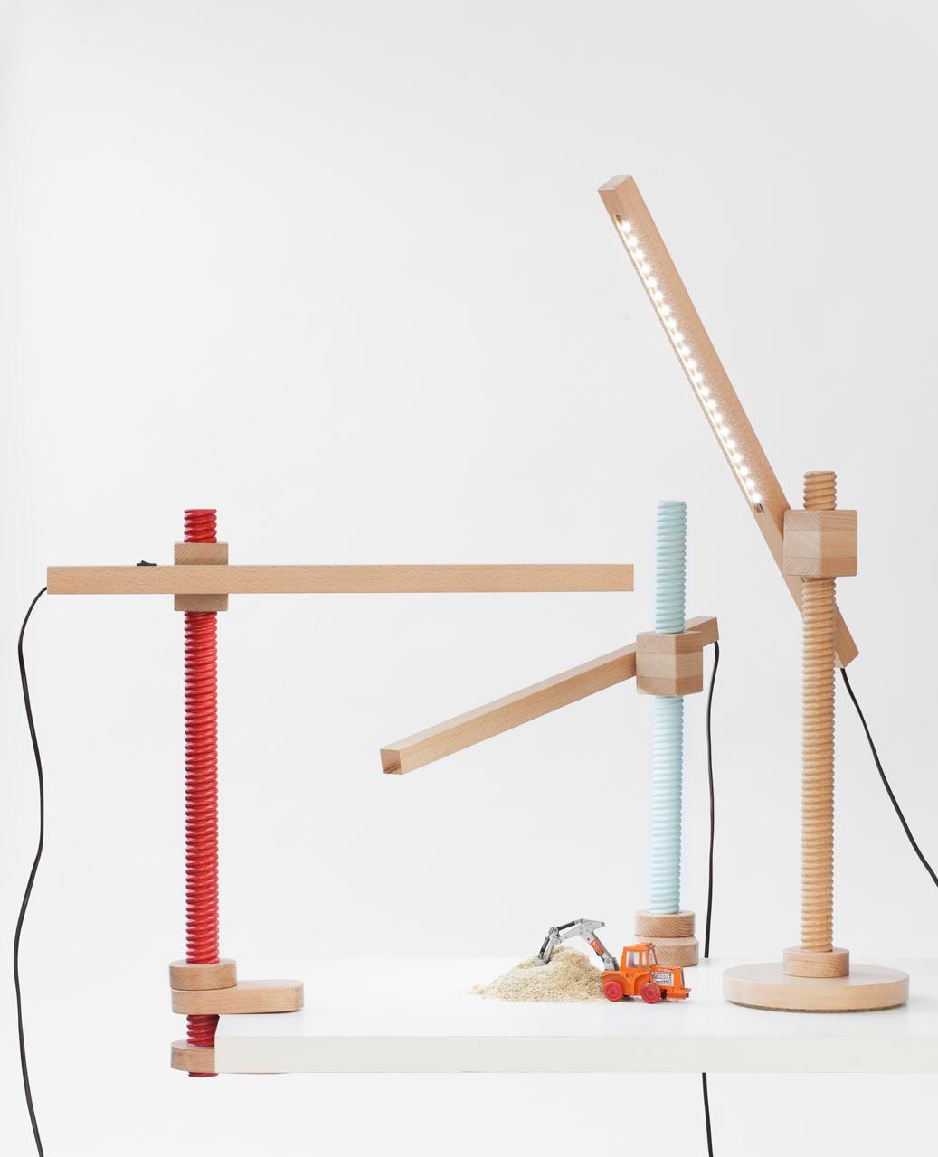 Carlo-Contin-avvitamenti-Furniture-15