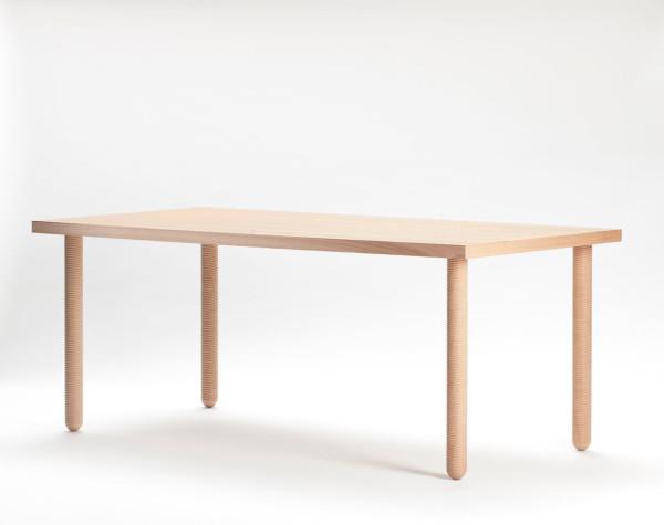Carlo-Contin-avvitamenti-Furniture-16