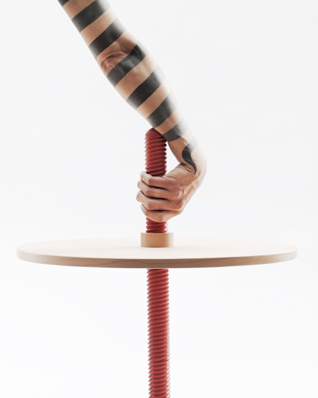 Carlo-Contin-avvitamenti-Furniture-2