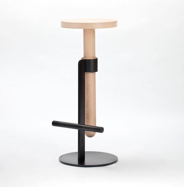 Carlo-Contin-avvitamenti-Furniture-4