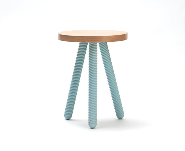 Carlo-Contin-avvitamenti-Furniture-6