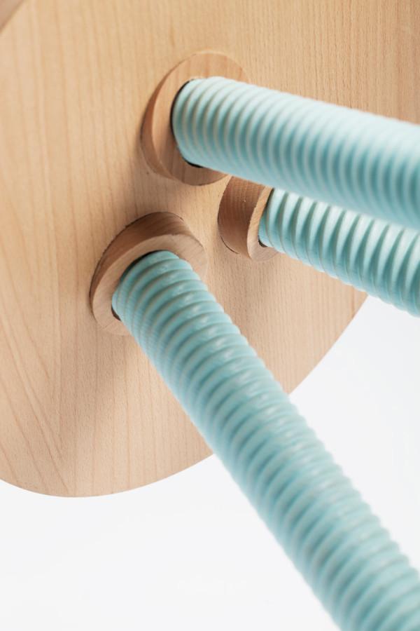Carlo-Contin-avvitamenti-Furniture-7