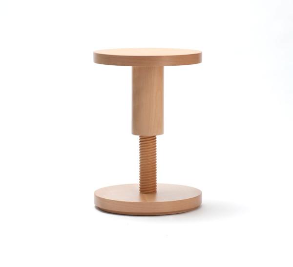 Carlo-Contin-avvitamenti-Furniture-9