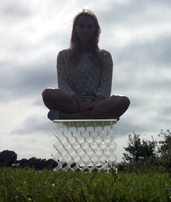 Chair-Alexander-O-D-Lorimer-2