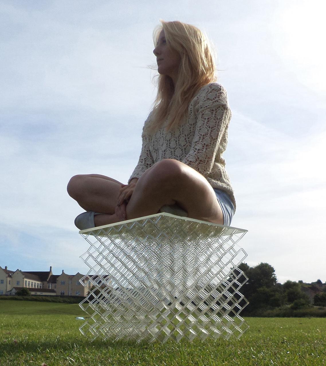 Chair-Alexander-O-D-Lorimer-3