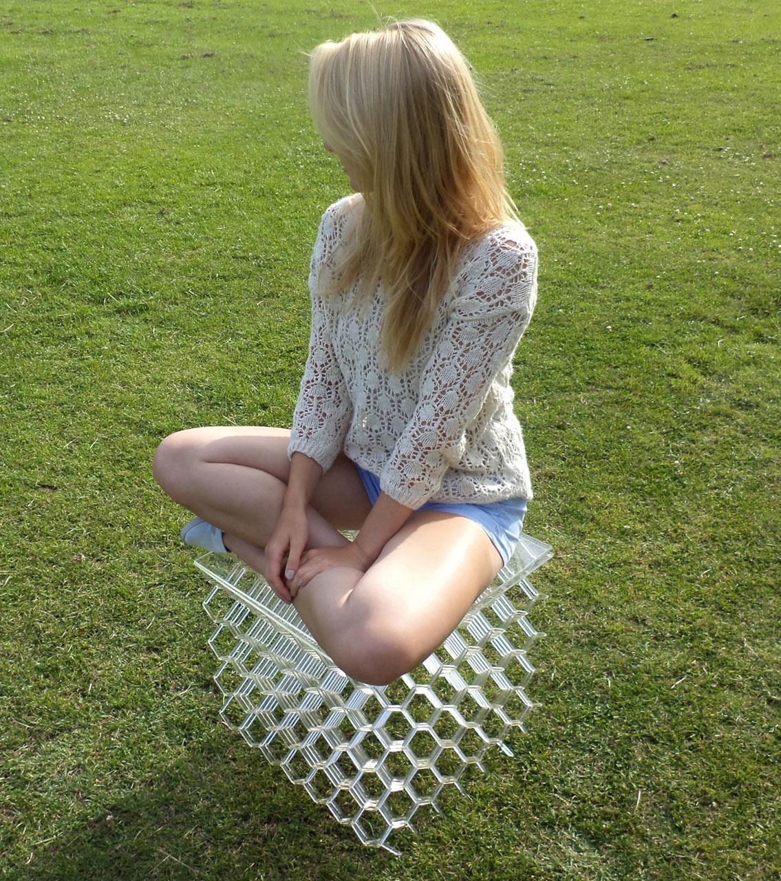 Chair-Alexander-O-D-Lorimer-5