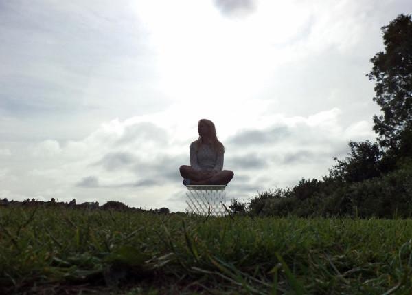 Chair-Alexander-O-D-Lorimer-6