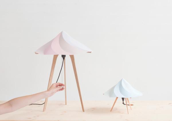 Chantilly-Lamps-Constance-Guisset-Moustache-5
