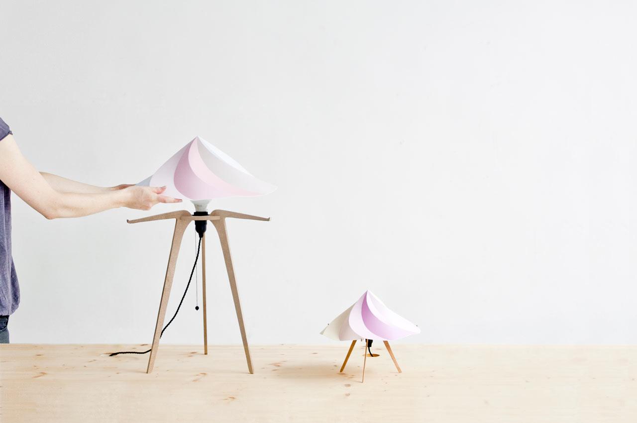 Chantilly-Lamps-Constance-Guisset-Moustache-7